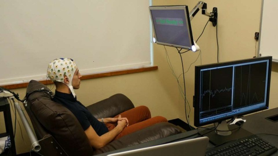 Αλτσχάιμερ: Διάγνωση της προδιάθεσης για άνοια με ένα δίλεπτο τεστ