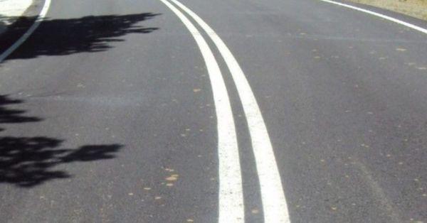 Ολοκληρώθηκαν οι εργασίες βελτίωσης του δρόμου Ευξεινούπολη – Νεοχωράκι – Νεράιδα – Ανθότοπος