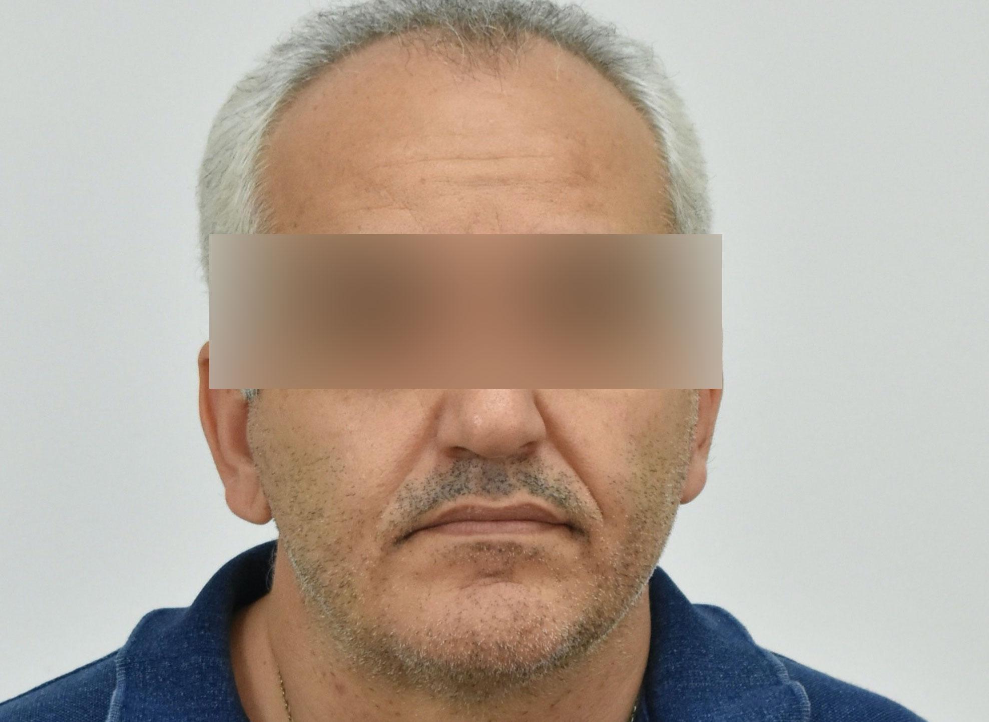 Σε δίκη ο «ψευτογιατρός» για 12 θανάτους καρκινοπαθών και 14 απόπειρες ανθρωποκτονίας