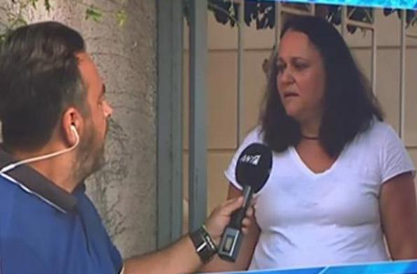 Βάρκιζα - σχολικό: στυγνοί εγκληματίες οι ιδιοκτήτες, λέει η μητέρα