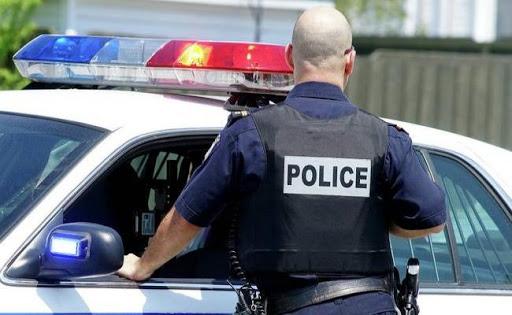 ΗΠΑ: Έφηβος νεκρός από πυροβολισμούς ενώ περίμενε το σχολικό λεωφορείο