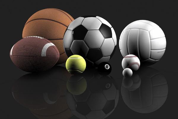 Μαραβέγιας: Να επανεξεταστεί η απόφαση αναστολής των προγραμμάτων μαζικού αθλητισμού