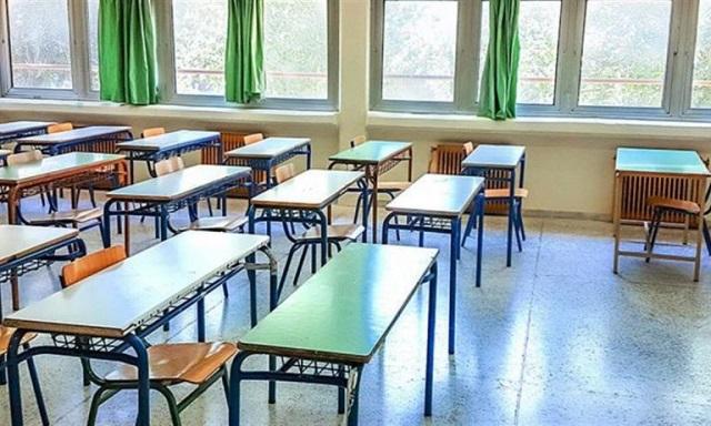 Κορωνοϊός: «Συναγερμός» για τη διασπορά στα παιδιά: Συρροή 40 κρουσμάτων σε σχολείο της Θεσσαλονίκης
