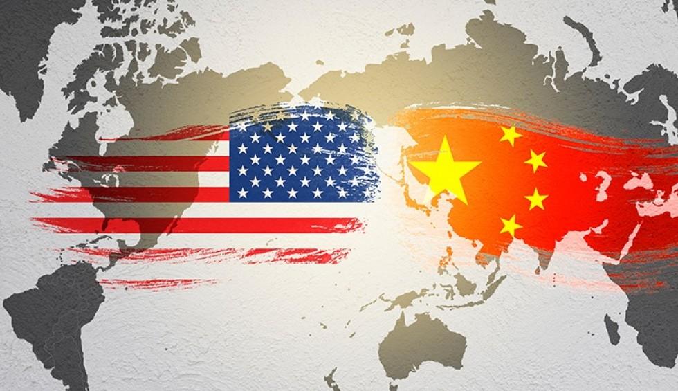 Οι ΗΠΑ, οι Κινέζοι και εμείς