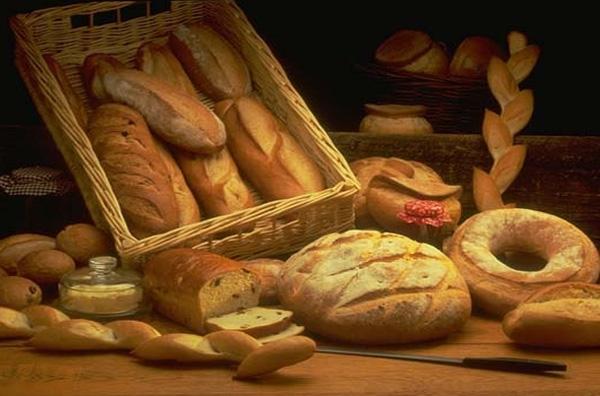 Ανατιμήσεις – Τα «προγνωστικά» για το ψωμί και το κουλούρι Θεσσαλονίκης