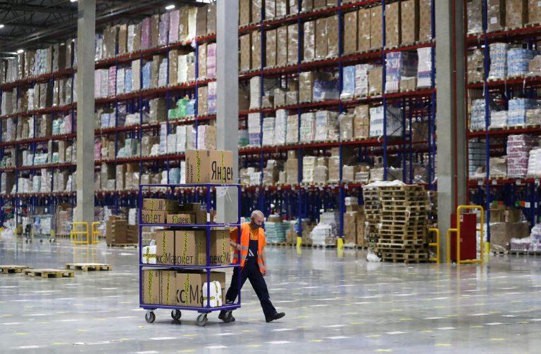 ΕΣΕΕ – Κατάρτιση 7.000 εργαζομένων σε ηλεκτρονικό εμπόριο και logistics