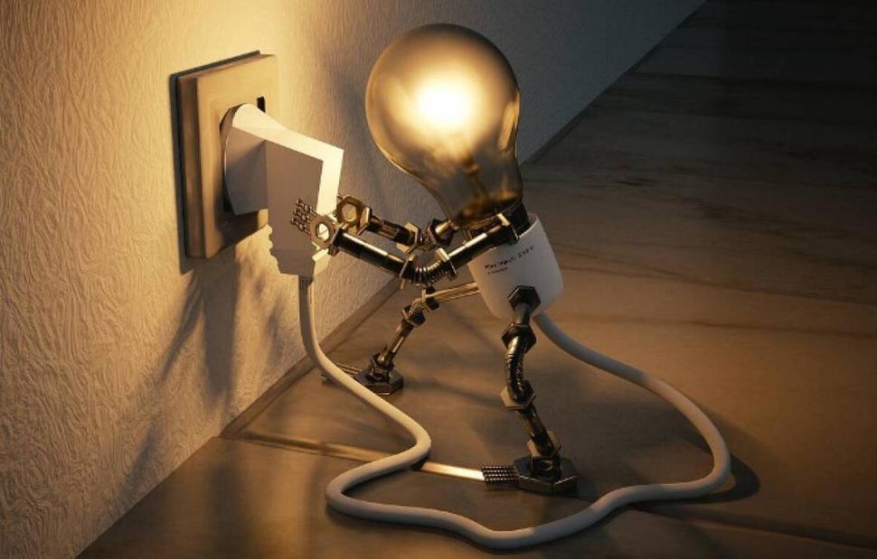 Nα γιατί εκτοξεύθηκαν στα ύψη οι τιμές του ηλεκτρικού ρεύματος στην Ευρώπη -Το Politico εξηγεί