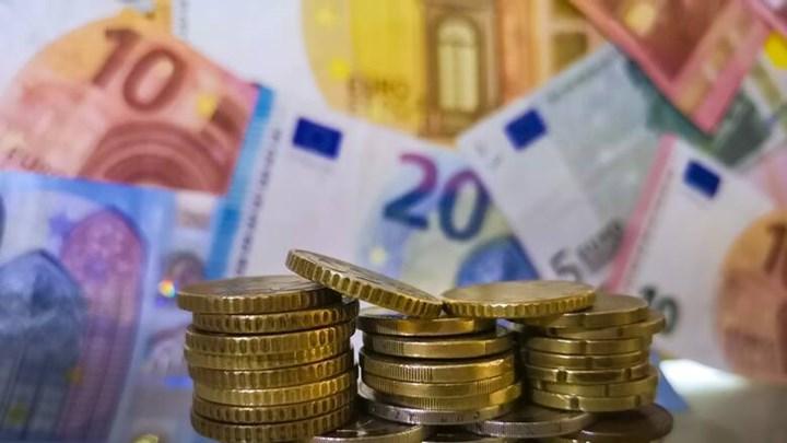 Οι πληρωμές από e-ΕΦΚΑ, ΟΑΕΔ και ΟΠΕΚΑ