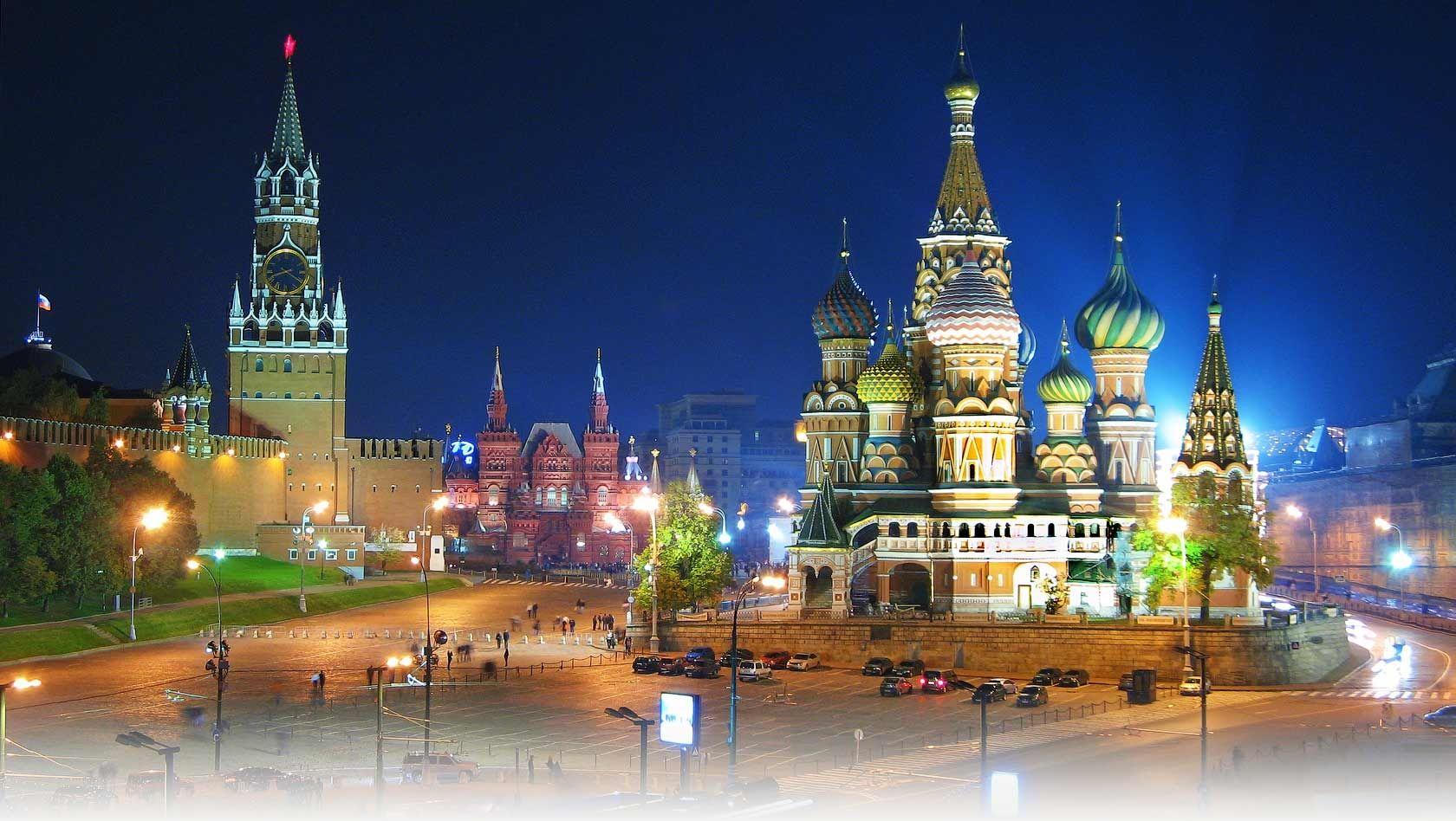 Ρωσία: 779 νεκροί και πάνω από 22.000 νέα κρούσματα κορονοϊού