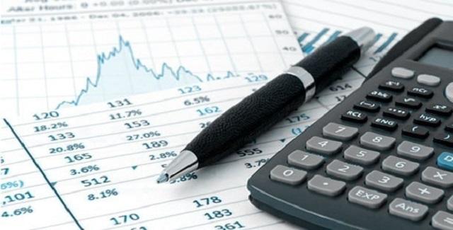 Υπ. Ανάπτυξης – Πρόγραμμα 885 εκατ. ευρώ για ανάπτυξη της επιχειρηματικότητας