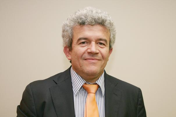 Μήνυμα του Προέδρου της Ένωσης Ξενοδόχων Μαγνησίας Γιώργου Ζαφείρη για την Παγκόσμια Ημέρα Τουρισμού
