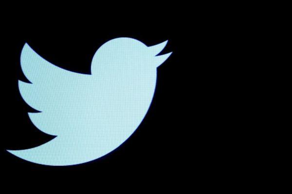Προβλήματα σύνδεσης στο Twitter