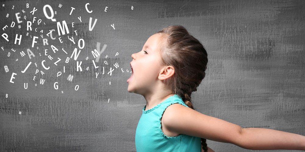 Διαδικτυακή εκδήλωση  για τα προβλήματα λόγου