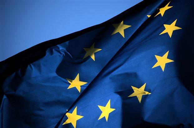 Ρεκόρ 13 ετών στον ευρωπαϊκό πληθωρισμό