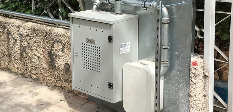 Φυσικό αέριο: Στα μέσα Οκτωβρίου η ΚΥΑ για την επιδότηση - Τι θα ισχύσει για το επίδομα θέρμανσης
