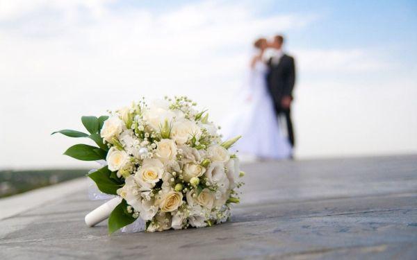 Καρδίτσα – Οι γάμοι φταίνε για την κατακόρυφη αύξηση των κρουσμάτων υποστηρίζει ο δήμαρχος