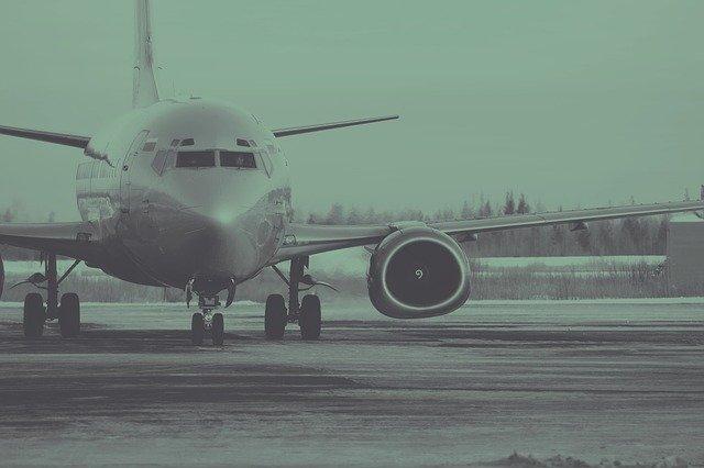 Αεροπορική σύνδεση Σκιάθου με Ορλί