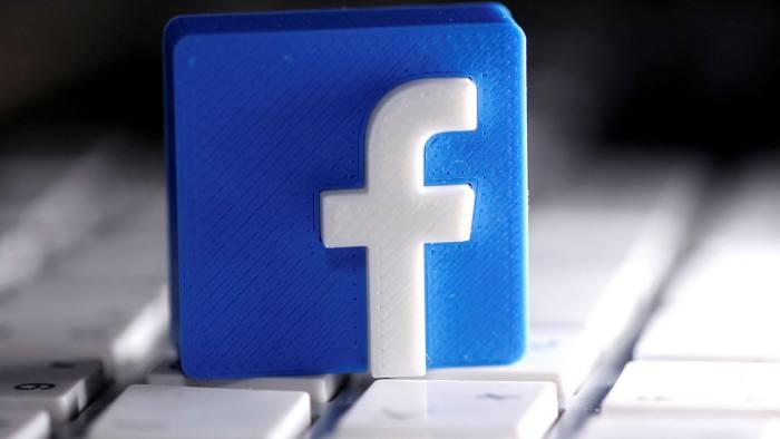 Το περιοδικό TIME «διαγράφει» τον Ζούκερμπεργκ και το Facebook στο εξώφυλλό του