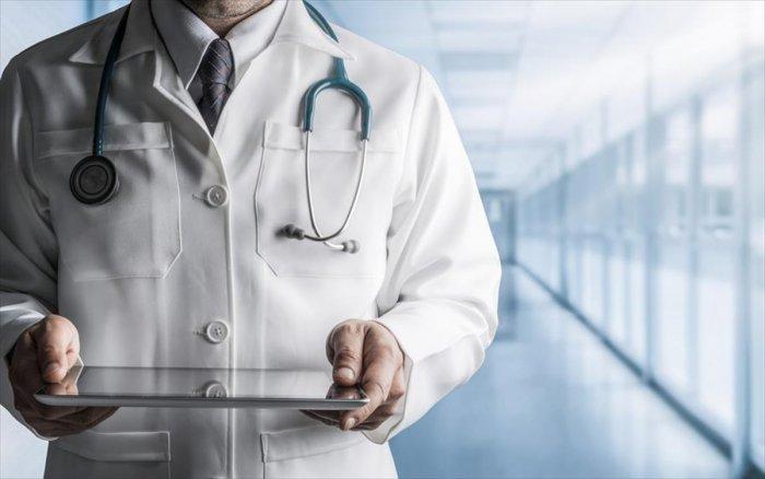 Δράσεις για την πρόληψη υγείας εν μέσω πανδημίας