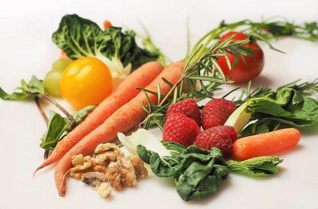 Νίκος Παπαθανάσης: Οι τιμές στα προϊόντα διατροφής θα σταθεροποιηθούν