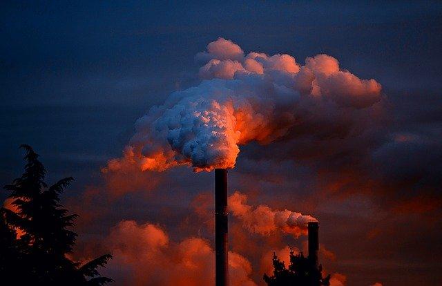 ΠΟΥ – Η μεγαλύτερη απειλή για την υγεία είναι η κλιματική αλλαγή
