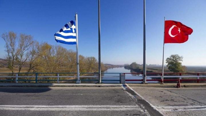 Τουρκικά ΜΜΕ – Εκνευρισμός για την ελληνοαμερικανική συμφωνία – Τα «βάζουν» και με τις εκδηλώσεις για τη Ναυμαχία της Ναυπάκτου