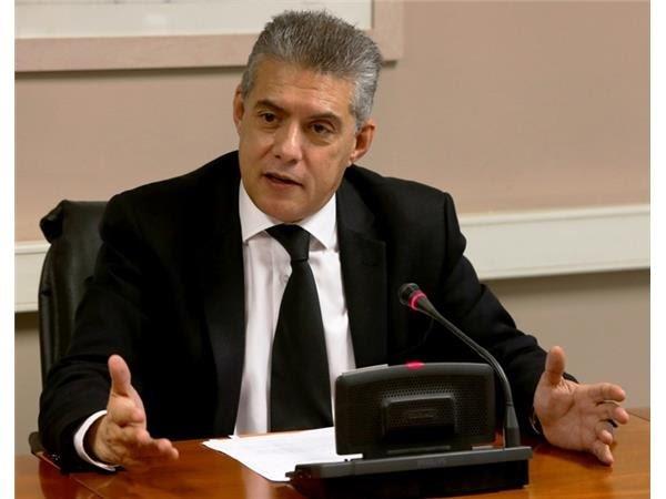 Κ. Αγοραστός: Προτεραιότητα στις αποζημιώσεις