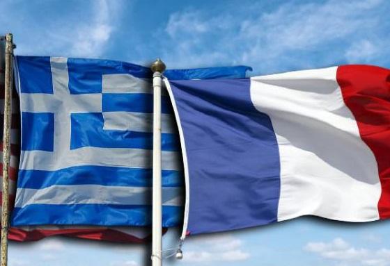 Μεταναστευτικό: Παρίσι στηρίζει Αθήνα - «Οι Έλληνες προστατεύουν τα ευρωπαϊκά σύνορα», είπε ο Γάλλος υπ. Εσωτερικών