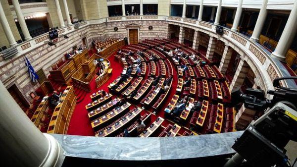 Διεύρυνση εξεταστικής: Ποια τα κοινοβουλευτικά σχέδια της ΝΔ – «Ναι» από ΣΥΡΙΖΑ