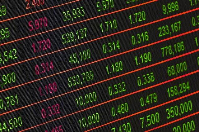 Χρηματιστήριο Αθηνών: Άνοδος 0,74% στη συνεδρίαση της Τρίτης