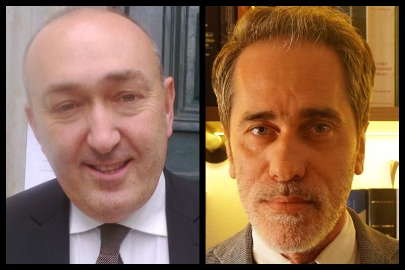 Βόλος: Στη μάχη των εκλογών οι δικηγόροι