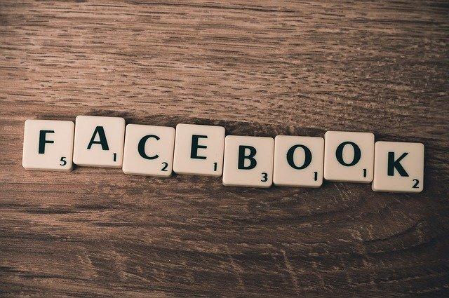 Facebook – Στο στόχαστρο της Γερουσίας ο Ζούκερμπεργκ – Να μην διαγράψει κανένα έγγραφο που αναφέρει η Χάουγκεν στην κατάθεσή της