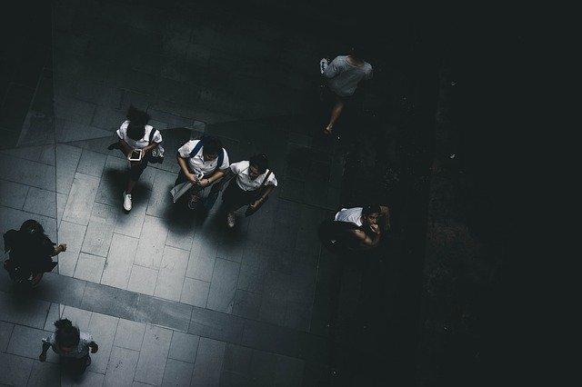 «Ανώμαλη π@ρνη» – Περιγραφές-σοκ για άγριο bullying σε κορίτσι Γυμνασίου στη Ξάνθη – Αγωγή και στη διευθύντρια