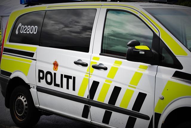 Νορβηγία: Πέντε νεκροί και δύο τραυματίες σε επίθεση με τόξο - Συνελήφθη ο δράστης
