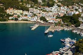 Εντυπωσίασε ο απολογισμός τουριστικής προβολής του Δήμου Αλοννήσου