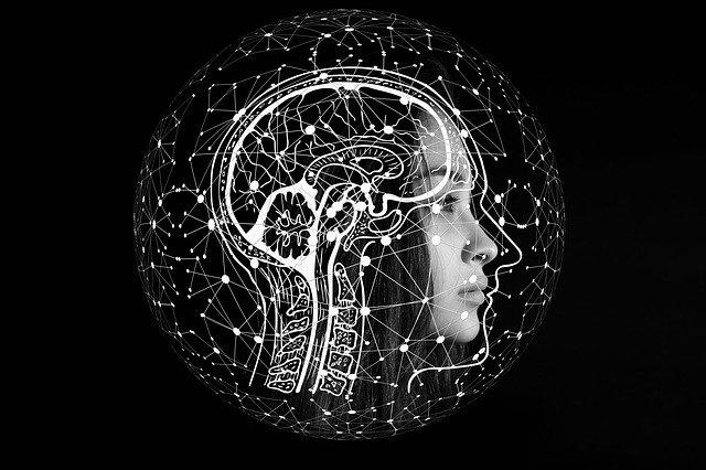 Τεχνητή νοημοσύνη – To 77% του κοινού τη χρησιμοποιεί αλλά μόλις το 33% το αντιλαμβάνεται