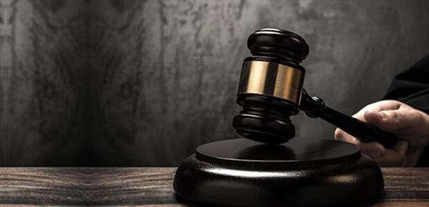 Αναβλήθηκε η δίκη για επεισόδιο  στο Πήλιο με θανάσιμο τραυματισμό