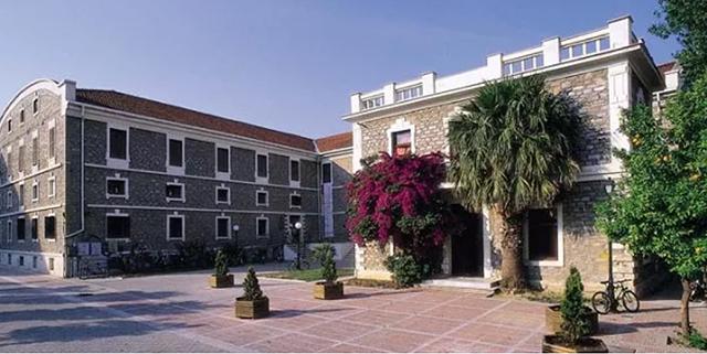 Δήμος Βόλου: Ένορκη διοικητική εξέταση για τρεις υπαλλήλους της Πολεοδομίας