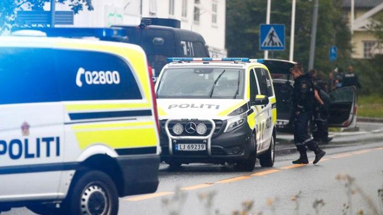 Μακελειό στη Νορβηγία: Με καταγωγή από τη Δανία ο δράστης, μαρτυρίες-σοκ