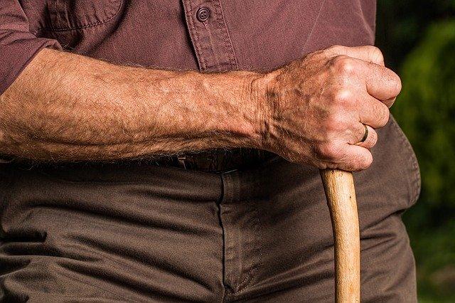 Νέο ΔΣ στην Ενωση Συνταξιούχων ΝΑΤ