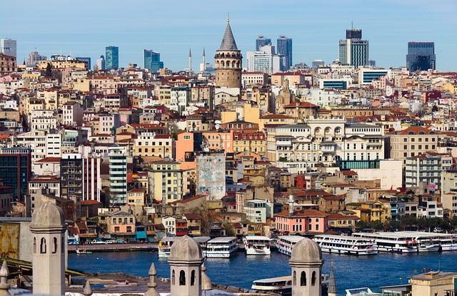 Τουρκία: Απέλυσε τρία μέλη της κεντρικής τράπεζας ο Ερντογάν - Πτώση ρεκόρ για τη λίρα