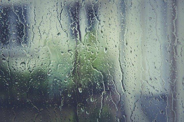 Κακοκαιρία «Μπάλλος»: Δύσκολο 24ωρο για την Αττική – Που θα χτυπήσουν τα φαινόμενα τις επόμενες ώρες