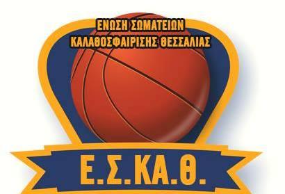 Υποχρεώσεις των σωματείων  μπάσκετ σχετικά με τον κορονοϊό
