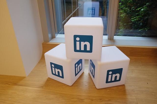 LinkedIn – Η Microsoft κλείνει την πλατφόρμα στην Κίνα