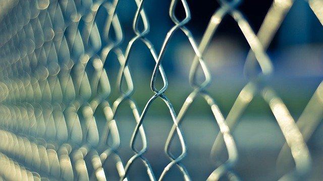 Στη φυλακή για το χασίς  ο 22χρονος Βολιώτης