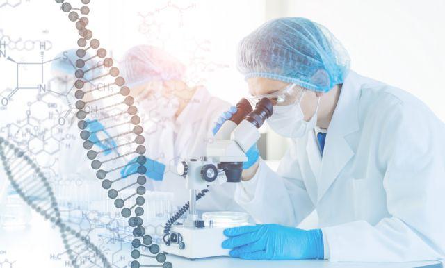 Ανακίρνα: Το νέο ελπιδοφόρο φάρμακο κατά του κοροναϊού