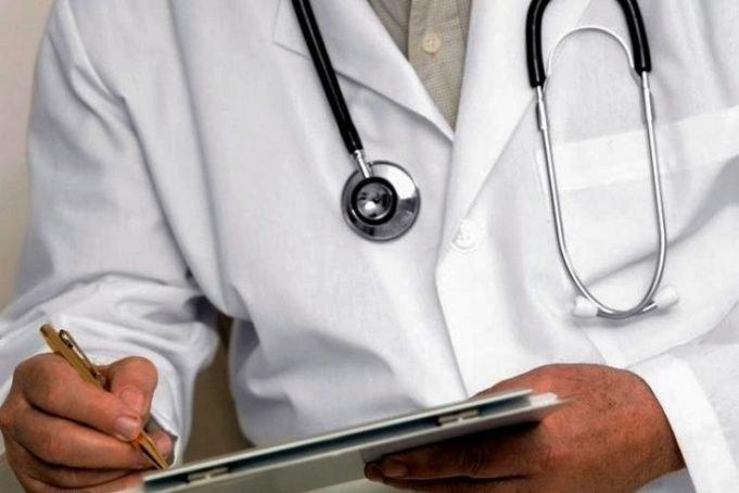 Πάτρα: Γιατρός στο νοσοκομείο Ρίου κατηγορείται για ασέλγεια ανηλίκου - Φέρεται να έχει καταγραφεί σε βίντεο
