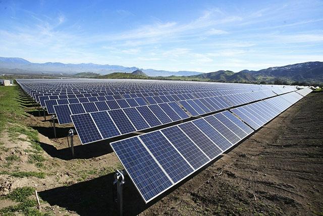 Τέσσερις επενδύσεις στην αιολική ενέργεια