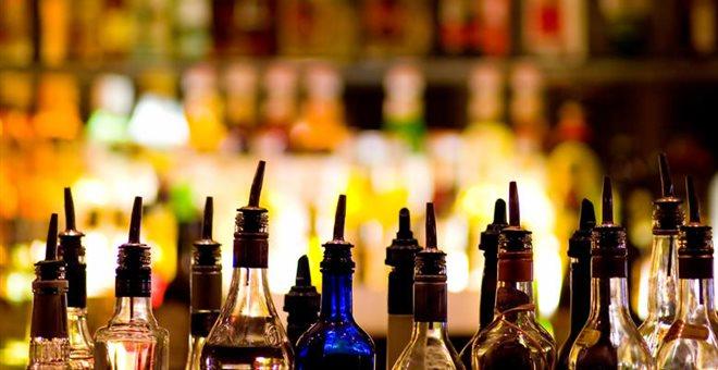 Ρωσία: 18 θάνατοι από νοθευμένο αλκοόλ στο Γιεκατερίνμπουργκ