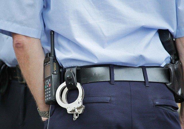 Σύλληψη  40χρονου  για παρεμπόριο  στη Σκιάθο